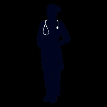 ветеринарный врач МВЦ доктора Котова