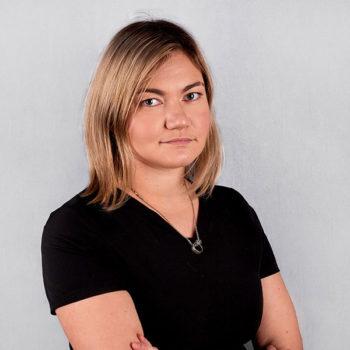 Новоселова Евгения Анатольевна ветеринар